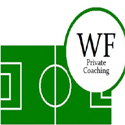 Westfaulks Coaching