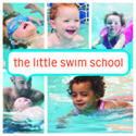 the little swim school